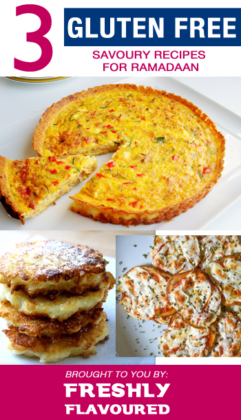 ... scones recipes dishmaps garlic crema gluten free lactose free savory